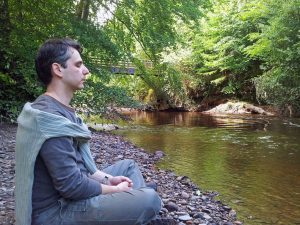 Meditation for Self-Discovery
