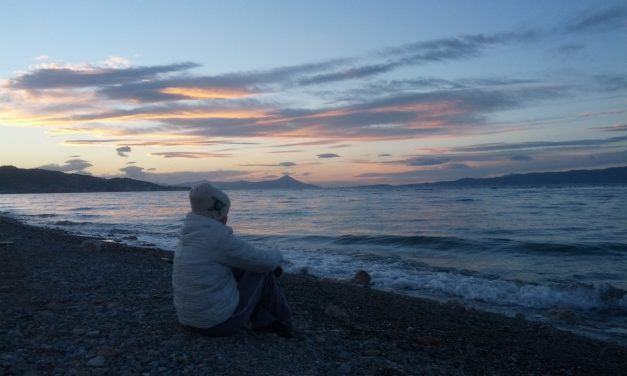 When I Learned to Forgive through Meditation Practices and Prayer